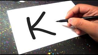 Beats Kulaklik Nasil Cizilir Cok Kolay How To Draw Beats