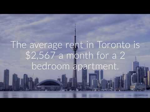 Rent vs Buy | Etobicoke Real Estate agent |  Leslie Brlec Real Estate Services