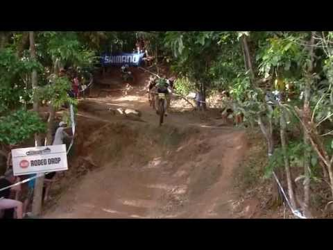 MTB is awesome - Cross Country 1