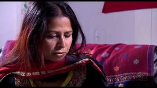 Forced Marriages - Our Human Rights Lawyer Aklima Bibi