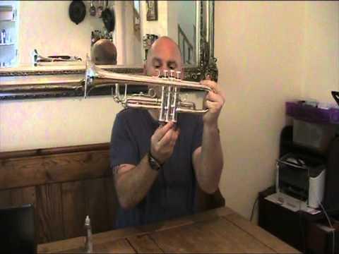 sticky_trumpet_valves.mpg.