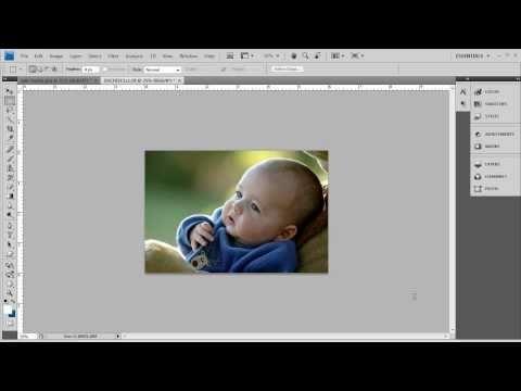 Epson / PC / CS3 CS4 - How to use printer color ICC profiles with Photoshop and Epson printer