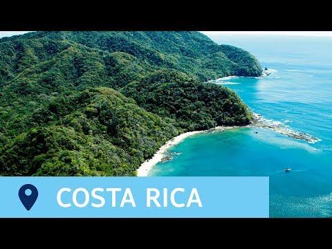 Discover Costa Rica | TUI