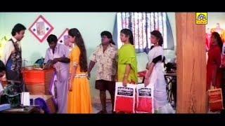 எனக்கு உலக அழகி ஐஸ்வர்யா ராய் மாதிரி தைக்கனும் # கவுண்டமணி #  செந்தில் நகைச்சுவை கலாட்டா