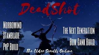 ESO PvP Stamblade Slaughterfest - PakVim net HD Vdieos Portal