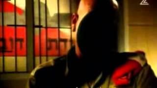 #x202b;יחידת דובדבן סרטון רעל - Idf Duvdevan Unit#x202c;lrm;