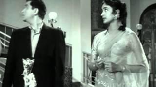 Anari - Part 6 Of 15 - Raj Kapoor - Nutan - Hit Romantic Movies