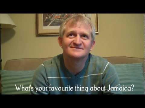 Xxx Mp4 My White Jamaican Dad Original TypiKelly 3gp Sex