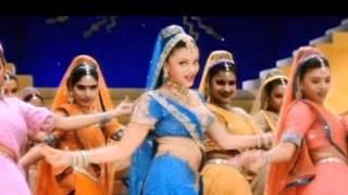 Nimbooda (Eng Sub) [Full Song] (HD) With Lyrics - Hum Dil De Chuke Sanam