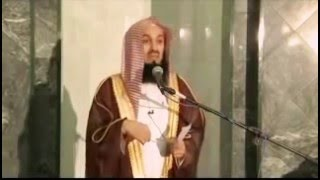 Mufti Menk on the topic of adoption in Islam, All Islamic scholars views. Noor mohd. Brown