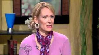How To Handle A Narcissistic Mother Julie Hanks Lcsw On Ksl Tv S Stud