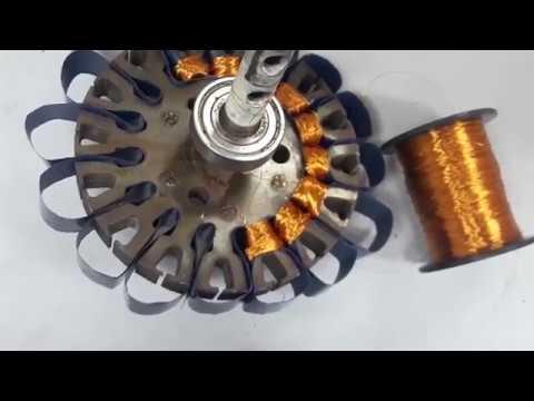 Xxx Mp4 সিলিং ফ্যান মেরামত করা শিখুন একটি ভিডিও দেখেই।Ceiling Fan Rewinding Ceiling Fan Repairing 3gp Sex