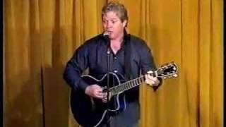 Biffs Question Song Standup Comedy