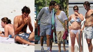 Roger Federer ।  Roger Federer