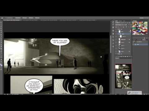 Tutorial - SketchUp for Setup!