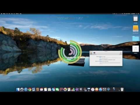 How to get free Live Wallpapers on Mac (July 2015)