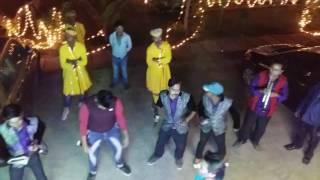sonal star band 2017 रेपिंग song हामा हमा call 9660860339 whatsapp 9828964466 kherwara Rajsthan
