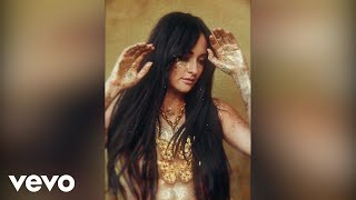 Kacey Musgraves - Love Is A Wild Thing (Audio)