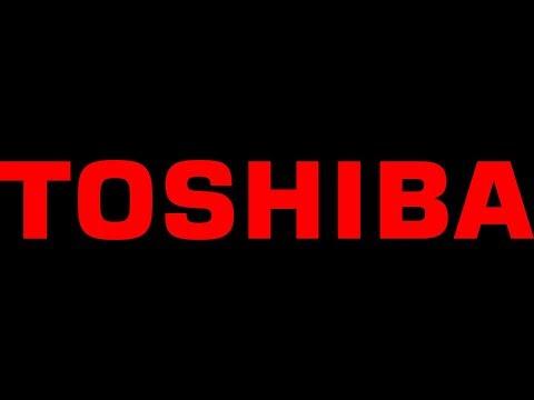 Toshiba Satellite A665 Laptop Factory Reset Windows 7