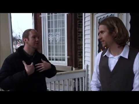 Flip Brothers - Episode 1 - Bronzeville