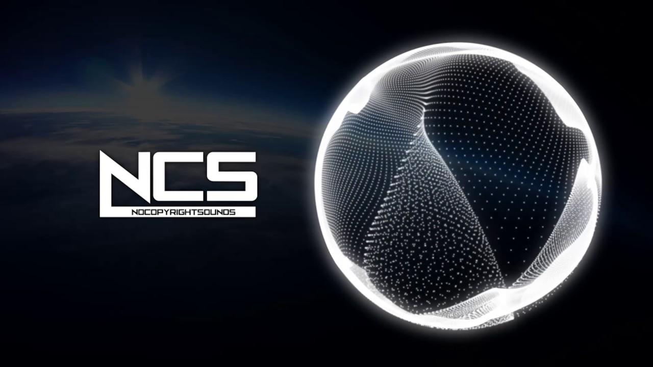 Omar Varela, Xavi & Gi - Stronger (feat. Mis Lina) [NCS Release]