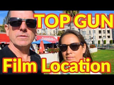 RV Living | Biking Coronado Island | San Diego's Gaslamp Qtr | VLOG063