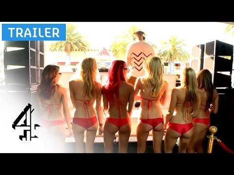 Xxx Mp4 Superstar DJs With Annie Mac Feat Diplo Midnight Wednesday 3gp Sex