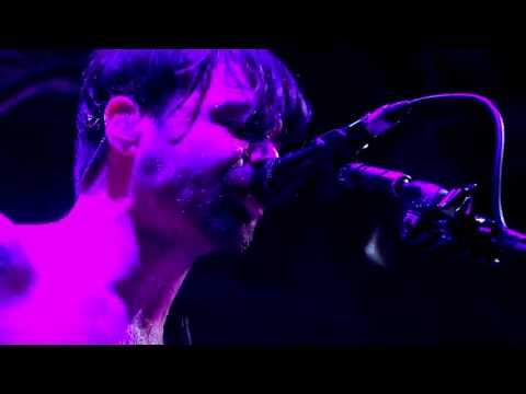 Biffy Clyro - Black Chandelier Live At The O2 Arena