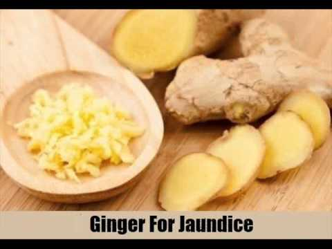 10 Best Home Remedies For Jaundice