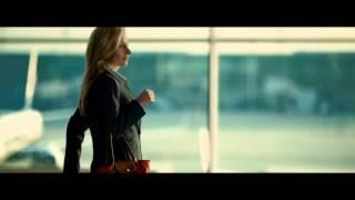 Ryanair: 2a Maleta de Mano Gratis (ESP TV Ad)