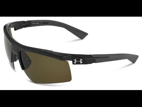 b4bd34840b3 Cheap Sunglasses