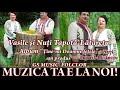Vasile si Nuti Tapot- Lataretu -Tine-mi Doamne fetele Colaj Album Mp3