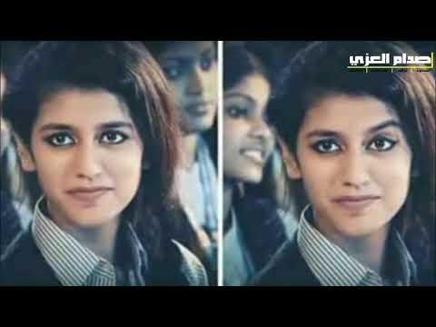 Xxx Mp4 فضيحة الممثلة الهندية ام غمزة التي اشتهرت و اجتاحت برامج التوالص الاجتماعي والله انصدمت جدآ 3gp Sex
