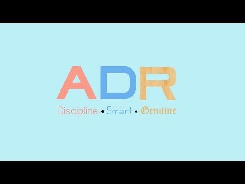 AD Raj Enterprises - Electrical Contractors | Apprenticeship | Mumbai