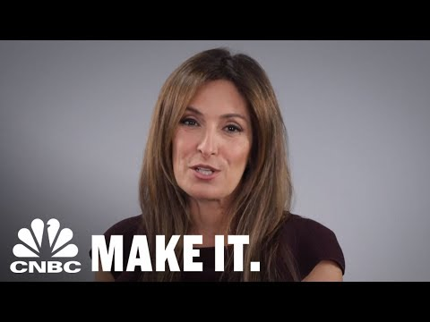 Suzy Welch: Here's Why Everything You've Been Told About Mentors Is Wrong | CNBC Make It.