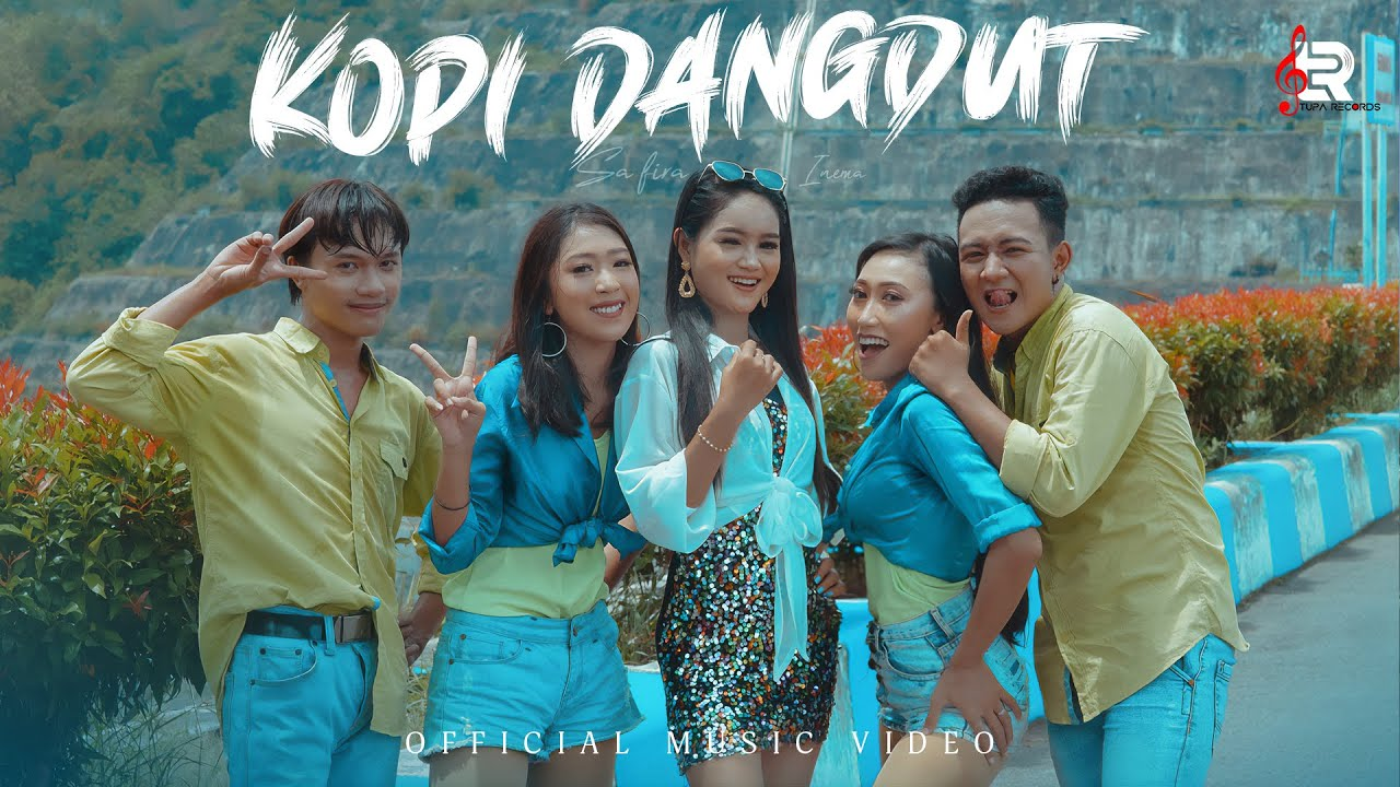Download Safira Inema - Kopi Dangdut MP3 Gratis