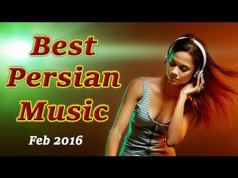 Farsi songs download | farsi songs mp3 free online hungama.