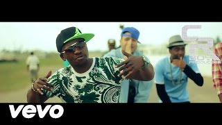 2 Hustler ft. Cr Boy, Dice, K9, Hernani, Lay Low, Rui Michel - Kassi u txava yine Remix