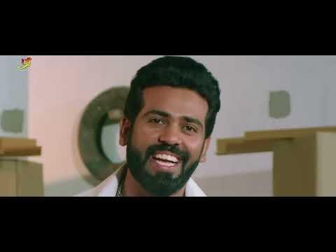 Xxx Mp4 DABANG SARKAR दबंग सरकार Khesari Lal Yadav Akanksha Awasthi Bhojpuri Superhit Full Movie 2019 3gp Sex