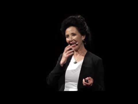 The behavior of trust in the workplace   Jacqueline Oliveira   TEDxCesena