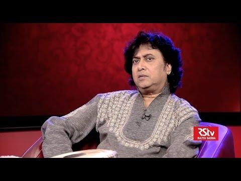 Shakhsiyat with Subhen Chatterjee