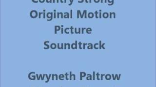 Download ″Coming Home″ Gwyneth Paltrow Video