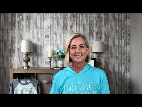 Using Intermittent Fasting to Get You Summer Ready | Intermittent Fasting for Today's Aging Woman