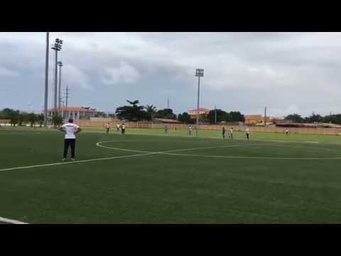 Angola Jamatkhana Cricket Tournament