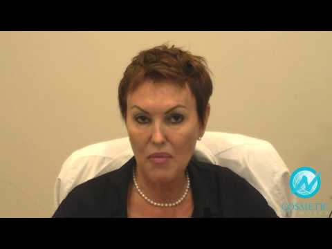 Job market for Aesthetic nurse