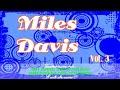 Download Miles Davis - My Gold Flame MP3,3GP,MP4