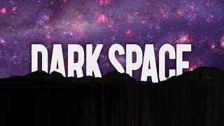 New Dark Space Intro (Aka. AmazingStuffOnly)