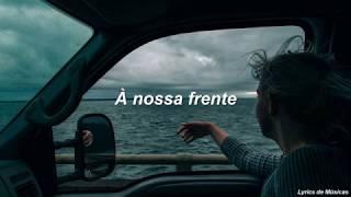 Ariana Grande - Honeymoon Avenue (Tradução)