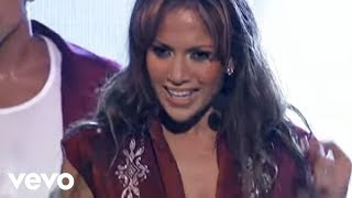 Jennifer Lopez - Love Don