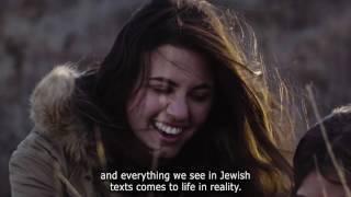 #x202b;בית ישראל Kvutzat Reut-  Beit Yisrael#x202c;lrm;